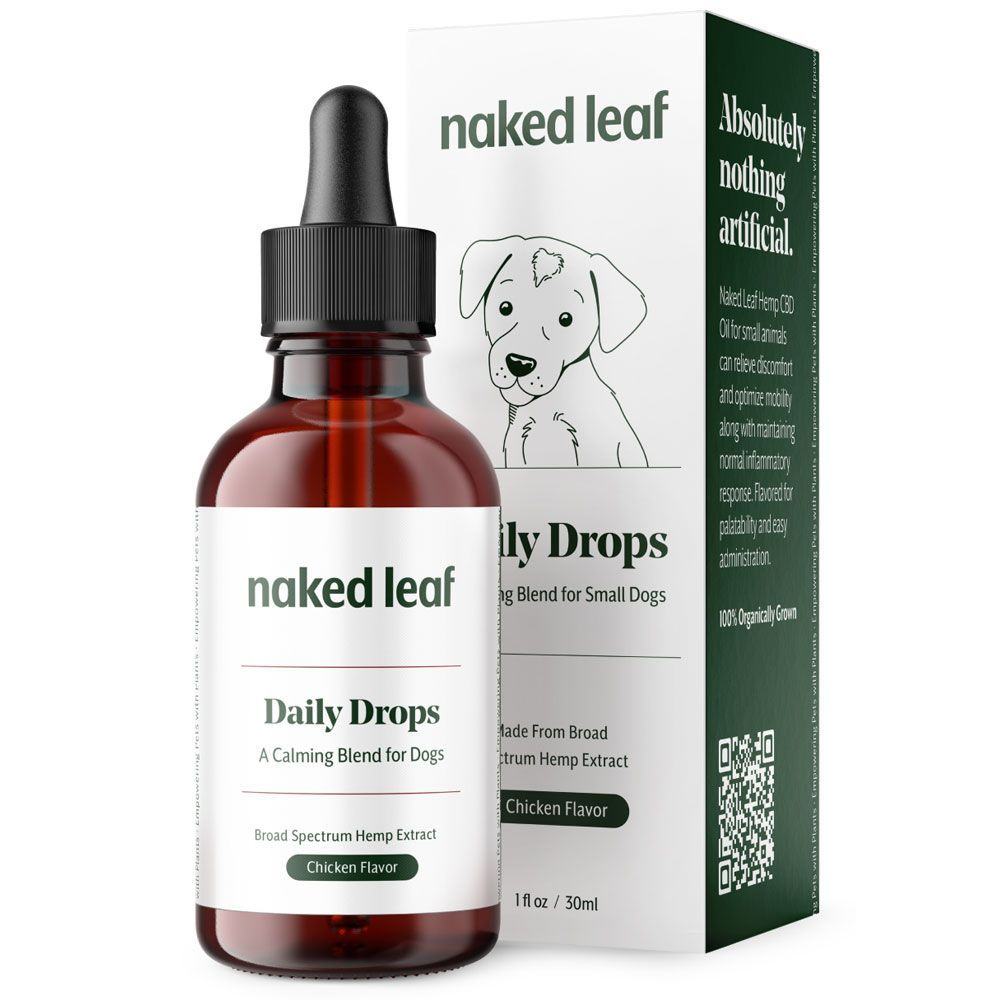 NAKED-LEAF-DAILY-DROPS-FOR-DOGS-AND-CATS