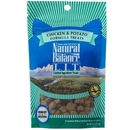 Natural Balance Cat Treats