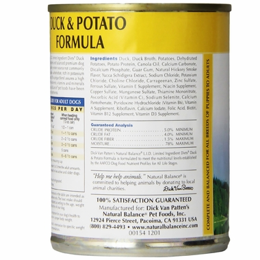 LIMITED-INGREDIENT-DIETS-DUCK-POTATO-13-OZ-CAN