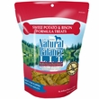 Natural Balance Limited Ingredient Treats - Sweet Potato & Bison (14 oz)