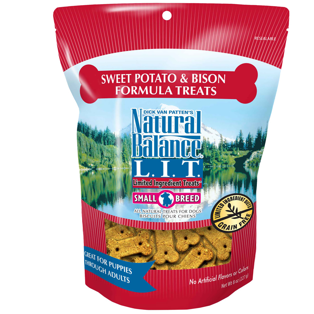 LIMITED-INGREDIENT-TREATS-SWEET-POTATO-BISON-8-OZ