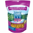 Natural Balance Limited Ingredient Treats - Sweet Potato & Venison (8 oz)