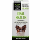 Natural Pet Pharmaceuticals Teeth & Gums for Dogs (4 oz)