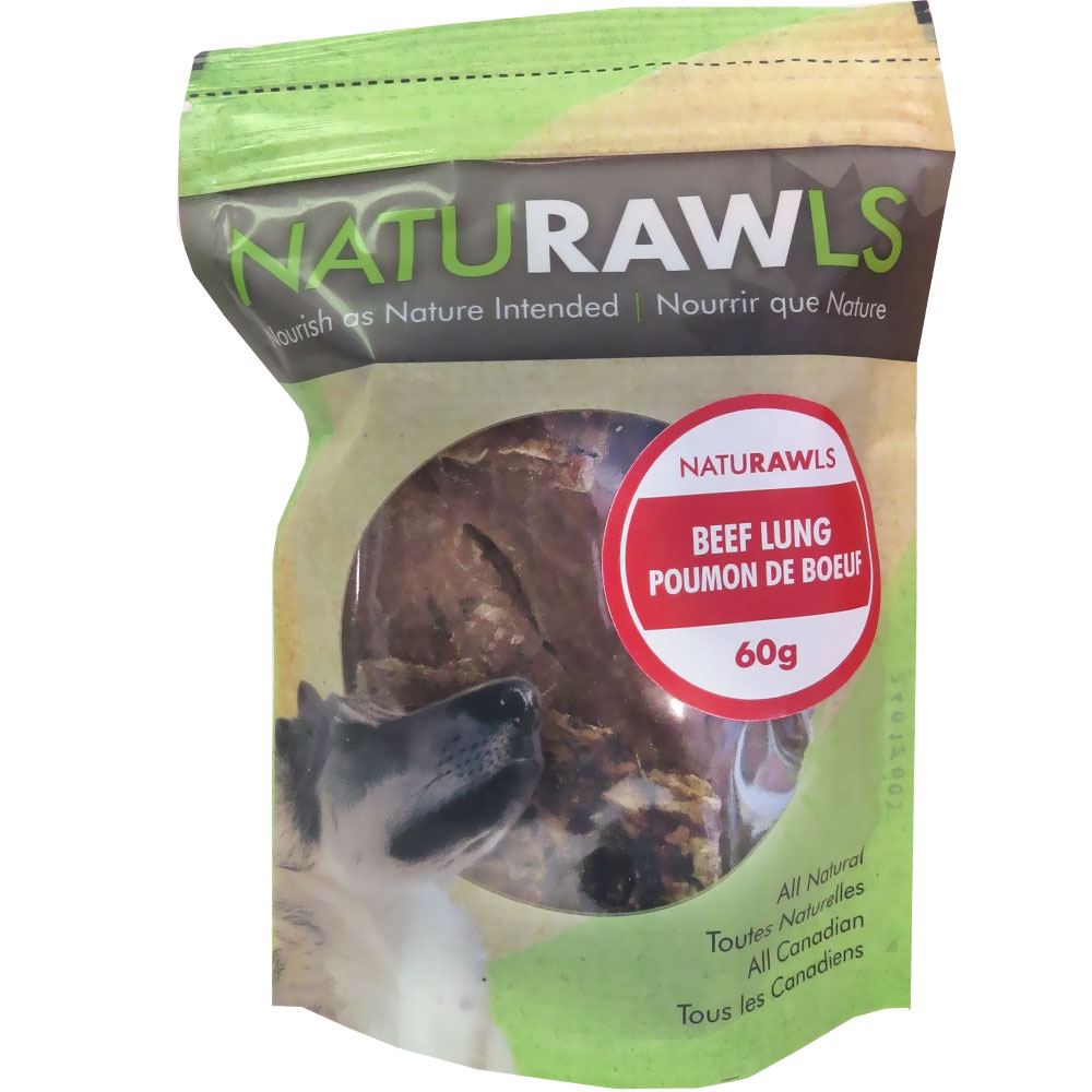NATURAWLS-BEEF-LUNG