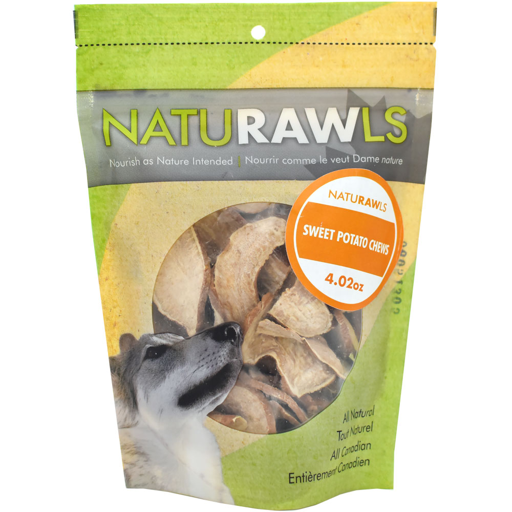 NATURAWLS-DOG-TREATS