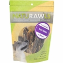 NatuRAWls Duck Wings (4.23 oz)