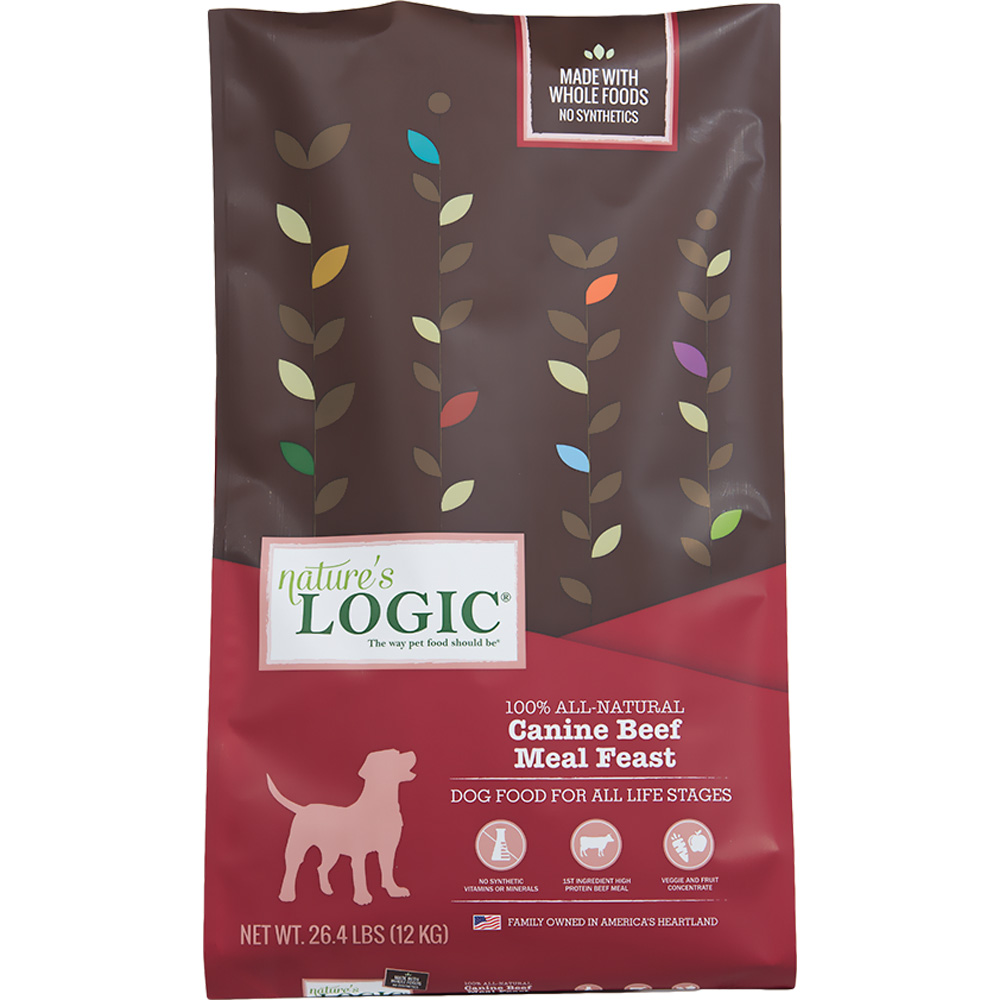 NATURES-LOGIC-DRY-BEEF-DOGS-26-4-LB