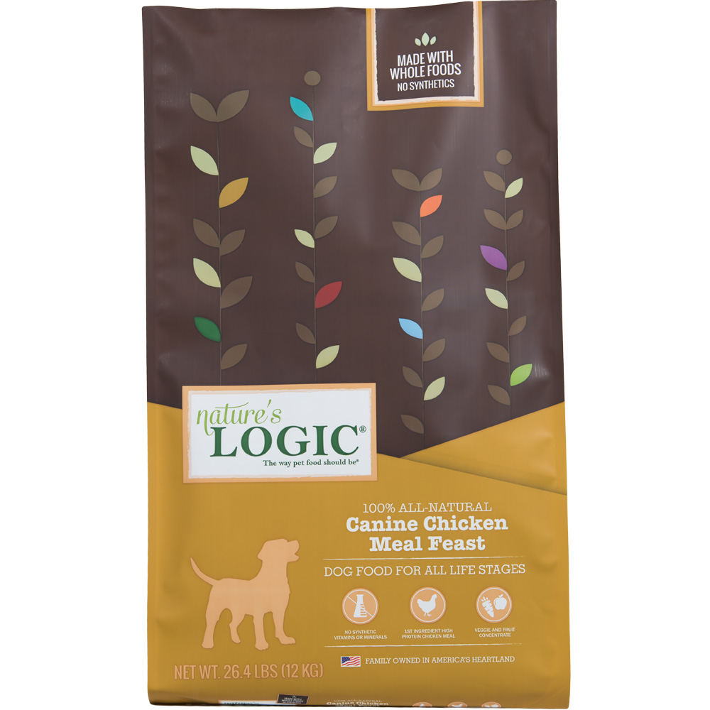 NATURES-LOGIC-DRY-CHICKEN-DOGS-26-4-LB