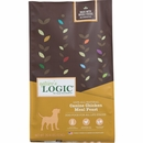 Nature's Logic Dry Chicken for Dogs (26.4 lb)