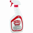 Nature's Miracle Stain & Odor Remover (24 oz)