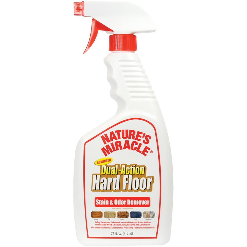 NATURES-MIRACLE-STAIN-AND-ODOR-REMOVER-HARD-FLOOR-CLEANER-SPRAY-24-OZ