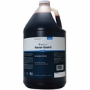Navel-Guard (1 Gallon)