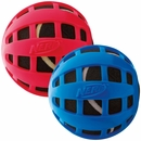 "Nerf Dog Retriever Floating Tennis Ball 4"" (Assorted)"