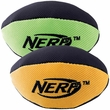 "Nerf Dog Retriever Football - 7"" (Assorted)"