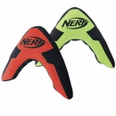 Nerf Dog Trackshot Boomerang - Medium (9 in)