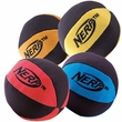 Nerf Dog Trackshot Retriever Ball - Medium (4.5 in)