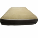 New Age Dog Cushion with Removeable Cover - Extra Large