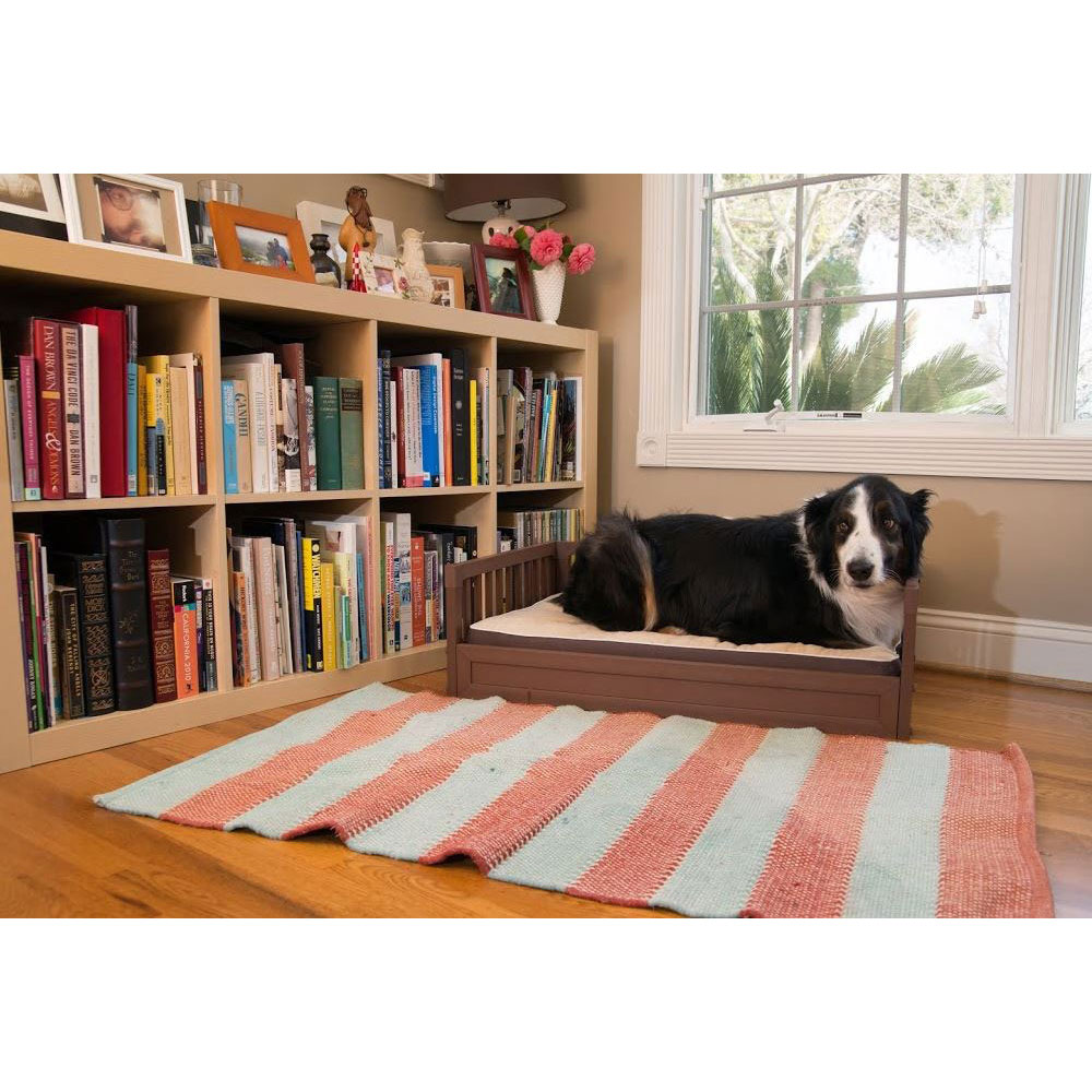 NEW-AGE-DOG-CUSHION-COVER-XLARGE