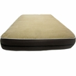 New Age Dog Cushion with Removeable Cover - Large