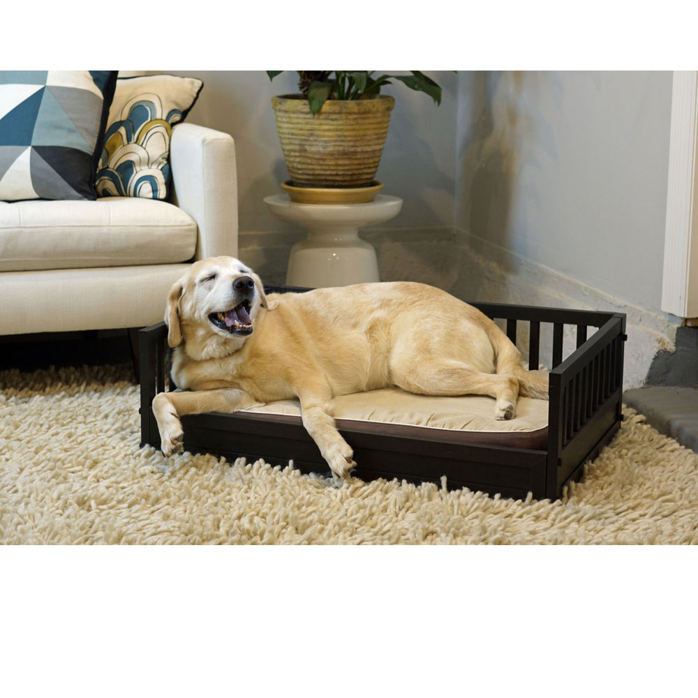 NEW-AGE-DOG-CUSHION-COVER-MEDIUM