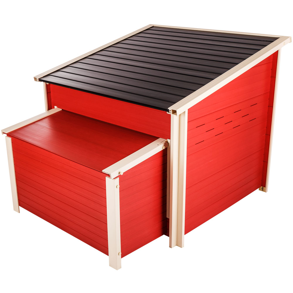 NEW-AGE-FARM-JUMBO-CHICKEN-BARN-RED