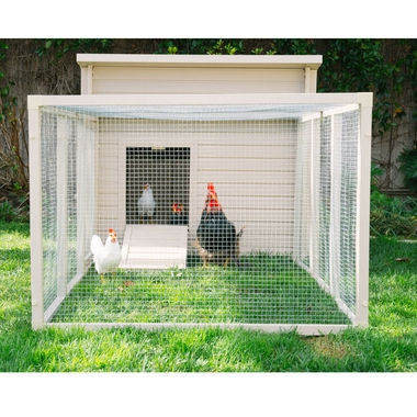 NEW-AGE-FARM-JUMBO-CHICKEN-PEN