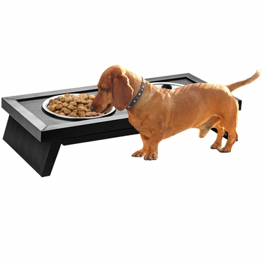 NEW-AGE-PET-DINER-ESPRESSO-LARGE