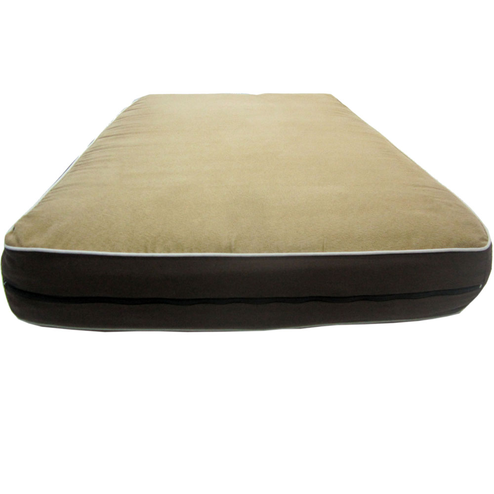 NEW-AGE-PET-DOG-BED-AND-COVER