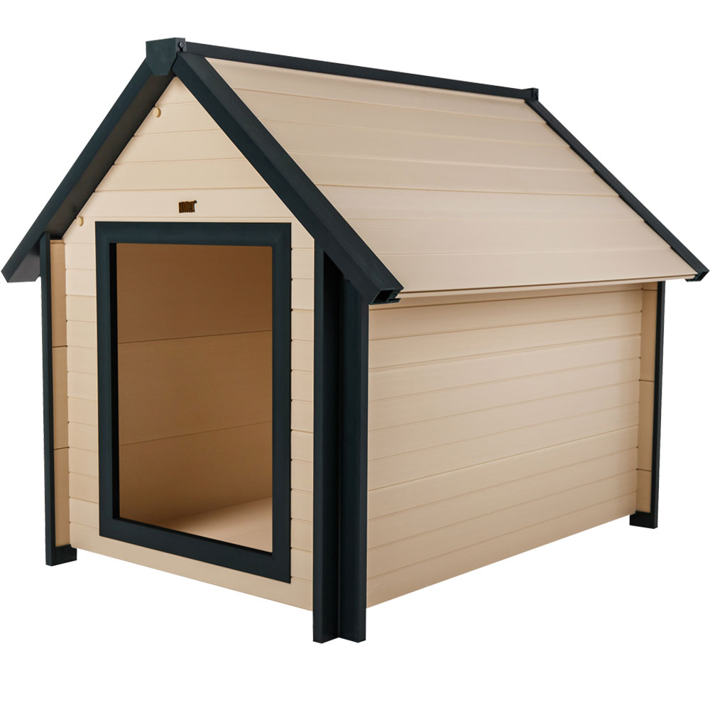 NEW-AGE-PET-DOG-AND-CAT-HOUSE