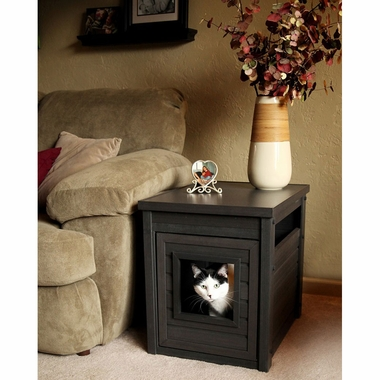 NEW-AGE-PET-LITTERLOO-GREY