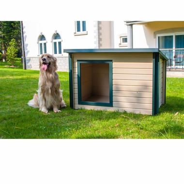 NEW-AGE-PET-LODGE-STYLE-DOG-HOUSE-JUMBO