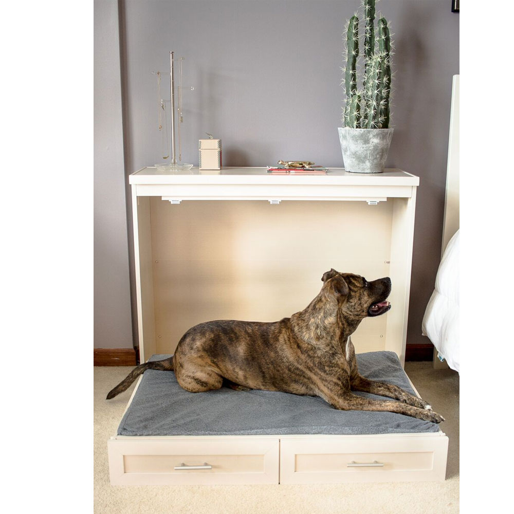 NEW-AGE-PET-MURPHY-STYLE-BED-ESPRESSO