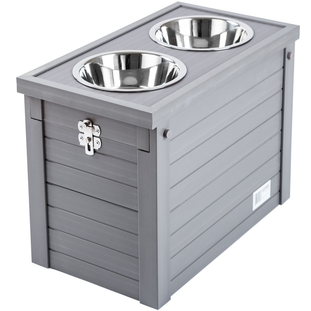NEW-AGE-PET-DINER-STORAGE-GREY