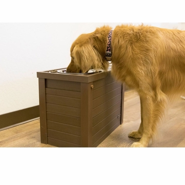 NEW-AGE-PET-DINER-STORAGE-RUSSET