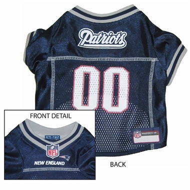 NEW-ENGLAND-PATRIOTS-DOG-JERSEY-LARGE