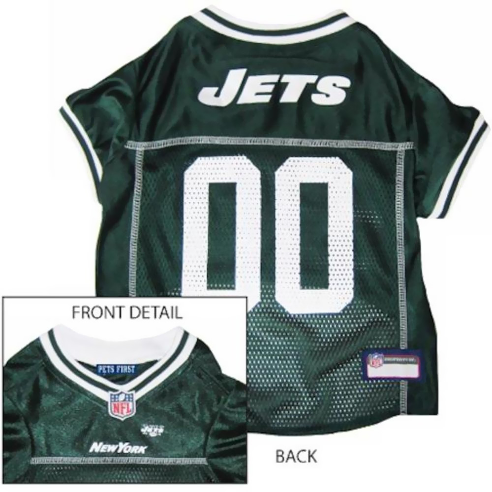 NEW-YORK-JETS-DOG-JERSEY-SMALL