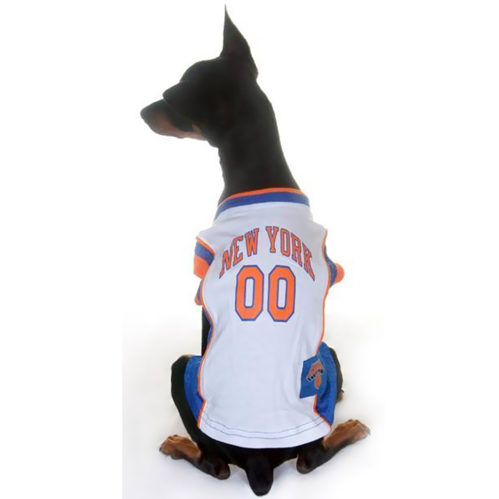 NEW-YORK-KNICKS-JERSEY-SMALL