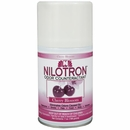 Nilotron Odor Counteractant - Cherry Blossom (7 oz)