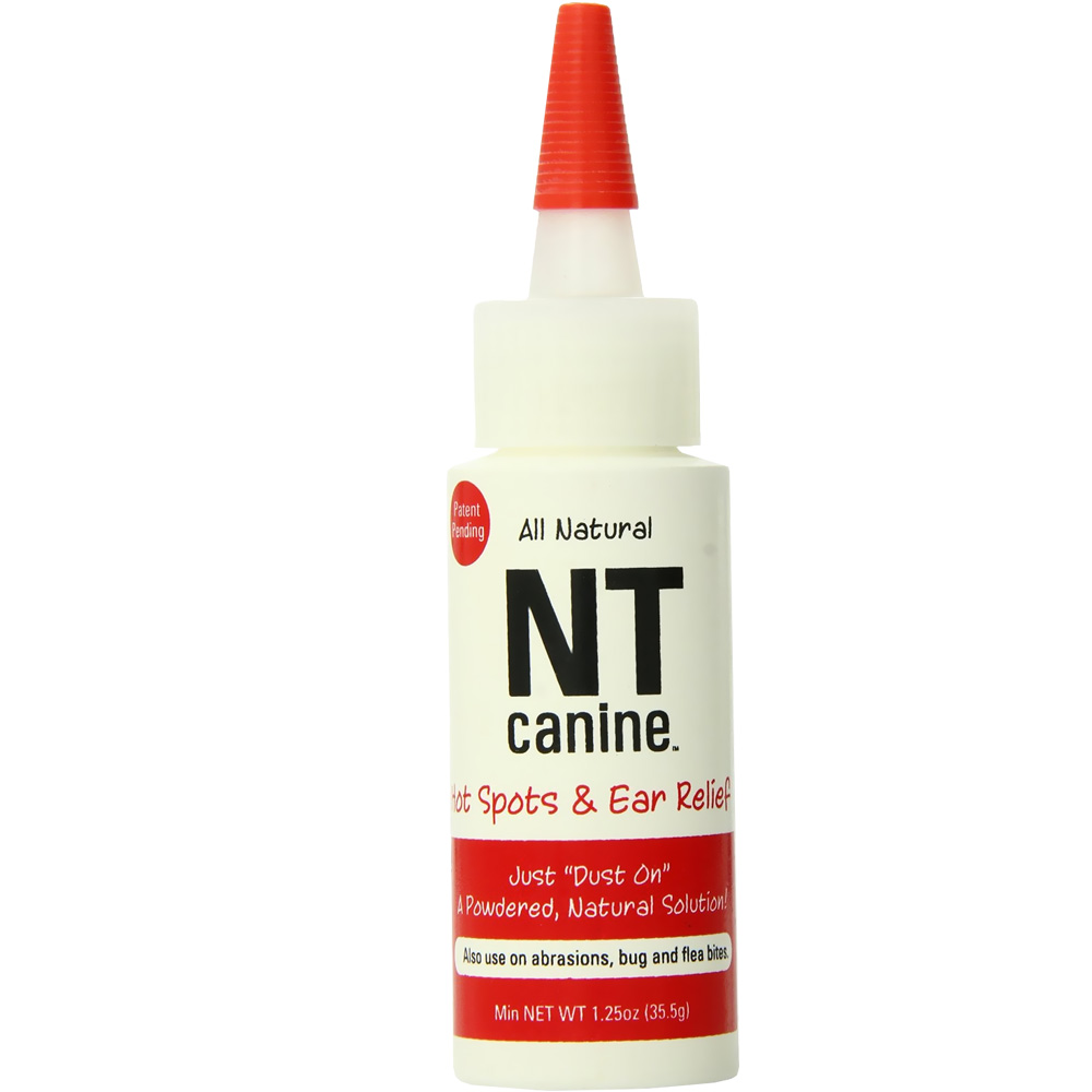 NT-CANINE
