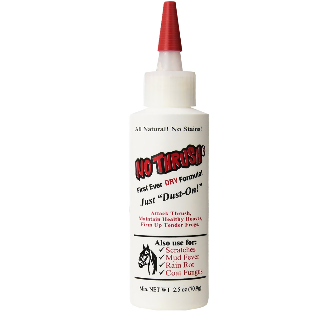NO-THRUSH-DRY-FORMULA-2-5OZ