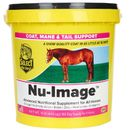 Nu-Image Nutritional Supplement for Horses (10 lb)