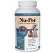 Nu-Pet Canine Chewable Wafers (270 Ct.)