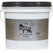 Nupro Joint Support (20 lb)