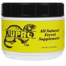 Nupro All Natural Ferret Supplement (1 lb)