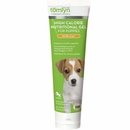 Nutri-Cal Paste for Puppy (4.25 oz)