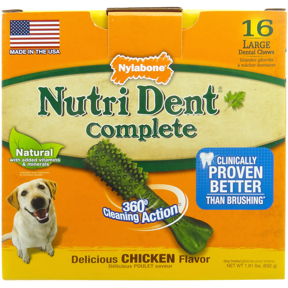 NUTRI-DENT-ADULT-CHICKEN-LARGE-16-COUNT