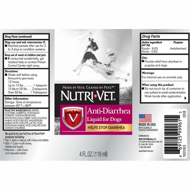 NUTRI-VET-ANTI-DIARRHEA-LIQUID-DOGS-4OZ