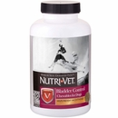 Nutri-Vet Bladder Control for Dogs (90 Chewables)
