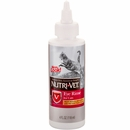 Nutri-Vet Eye Rinse for Cats (4 oz)