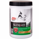 Nutri-Vet Grass Guard Max for Dogs (365 Chewables) - Liver